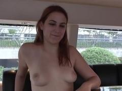 Crazy pornstar in amazing amateur, solo xxx clip