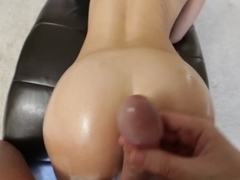 Crazy pornstar Dillion Harper in Incredible POV, Blowjob sex scene