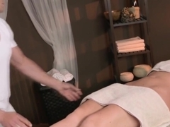 Best pornstars in Horny Massage, Oldie porn scene