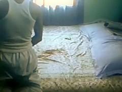 Rama Rani Home Grown hidden livecam