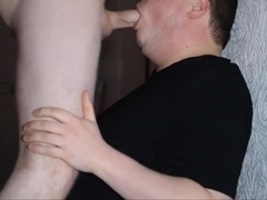 Exotic pornstar Krissy Lynn in Hottest Dildos/Toys, Massage xxx video