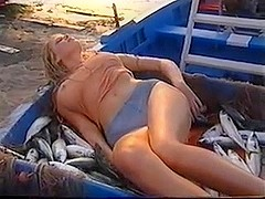Alessia xxx, sexy women spread