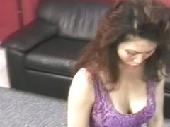 FetishNetwork Movie: Bound Asian Beauty 2: Rosie