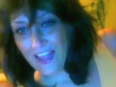 bluefire4u2c intimate record 07/02/2015 from chaturbate