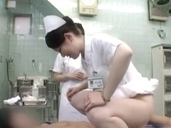 Best Japanese model in Incredible Fetish, Amateur JAV video