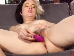 Ruby Ruthless : Toys Movie