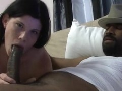 XXXHomeVideo: A Big Mouthful