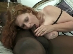 Holiday Masturbation Argentinian Mom Paula