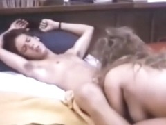 Amazing xxx clip Suck exotic like in your dreams