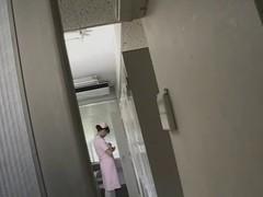 hawt nurse 1-miku takane-by PACKMANS