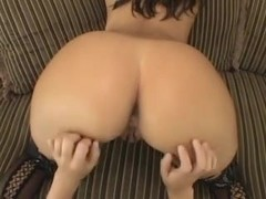 2 hot sweethearts sexy for a fellow and every other