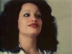 Vanessa Del Rio and Russ Carlson - Sins of Longing