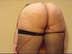 Eros  Music - BBW Show Pussy