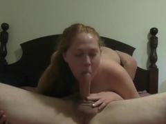 Hippiebees - Another 69 Deepthroat Blowjob
