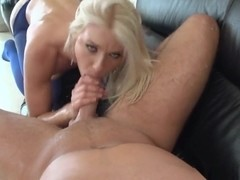 Gorgeous bitch - nessalin on web2cam.top