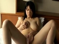 busty japanese with pale nipples full movie eliman