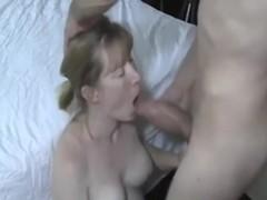 Non-Professional hawt oral-sex