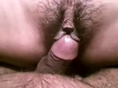 Gujarati gal naked and then drilled