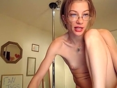 shannonscot non-professional movie on 01/20/15 11:44 from chaturbate