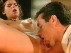 Babenet porn movie