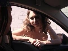 Crazy pornstar Riley Reid in Best MILF, Big Tits adult video