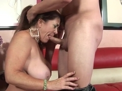 Rough erotic nude images