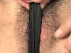 Amazing Japanese slut Hinano in Hottest JAV uncensored Big Tits clip