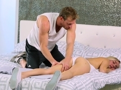 Horny pornstars Ryan McLane, Cadence Lux in Exotic Natural Tits, Cumshots xxx video