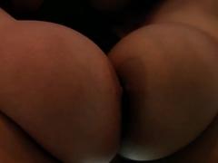 Jessica Bangkok loves big black dicks