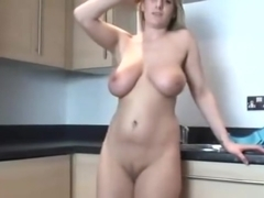 JOI Mercedes Sister What's To See You Wank