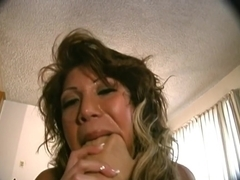 Ava Devine & Matt Bixel in My Friends Hot Mom
