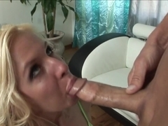 Hottest pornstar in Fabulous College, HD adult movie