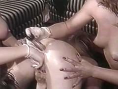 Buttslammers 9