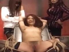 Exotic Japanese slut Haruki Katou, Rei Kitajima, Anri Suma in Hottest Dildos/Toys, Small Tits JAV .