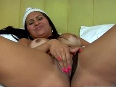 Horny pornstar Tony Tigrao in Fabulous Anal, Big Ass sex scene