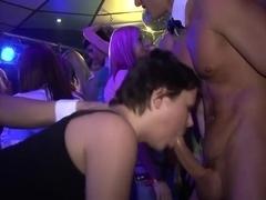 Crazy pornstar in incredible amateur, blonde porn clip