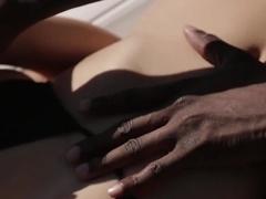 Crazy pornstar Valentina Nappi in Exotic Babes, Pornstars adult clip