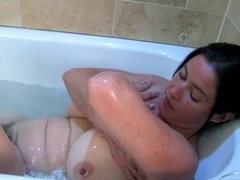 Incredible pornstar in Horny Hairy, Big Tits adult scene