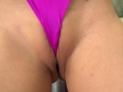 Amazing pornstar Eva Karera in Incredible Dildos/Toys, Pornstars sex video