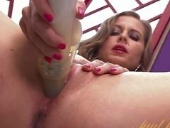 Best pornstar in Exotic MILF, Big Ass sex video