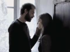 One O One (2011) Cassandre Manet, Aleksandra Yermak