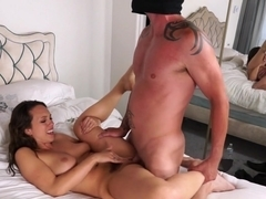 Fabulous pornstar Jade Nile in Best Big Ass, Small Tits porn clip