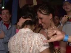Crazy pornstar in horny brazilian, reality porn clip