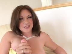 Fabulous pornstar Harley Valley in horny dp, brazilian adult movie