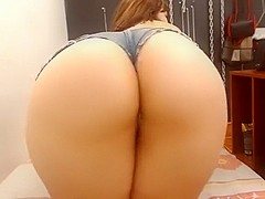 pambigass non-professional movie on 01/28/15 18:06 from chaturbate