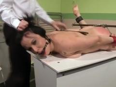 Hottest pornstar Elexis Monroe in Exotic Big Tits, Cunnilingus xxx video