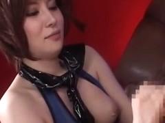 Crazy pornstar Vanessa Veracruz in Incredible Lesbian, Dildos/Toys xxx clip