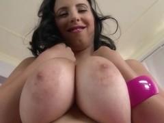 DdfBusty Video: Sweetheart Appeal