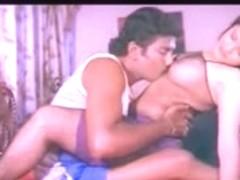 Mallu Hotty Reshma Softcore