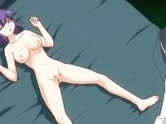 Hatsu Inu: ~Again ~ Sample 1.